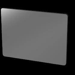 COMPACTO Miroir 1000W