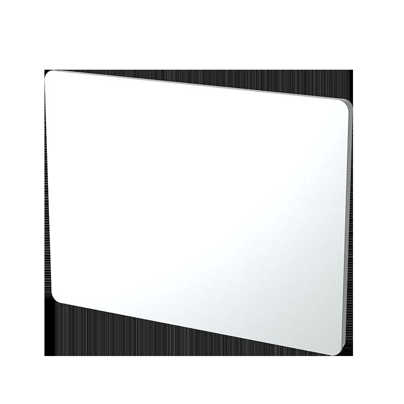 COMPACTO Blanc 1000W