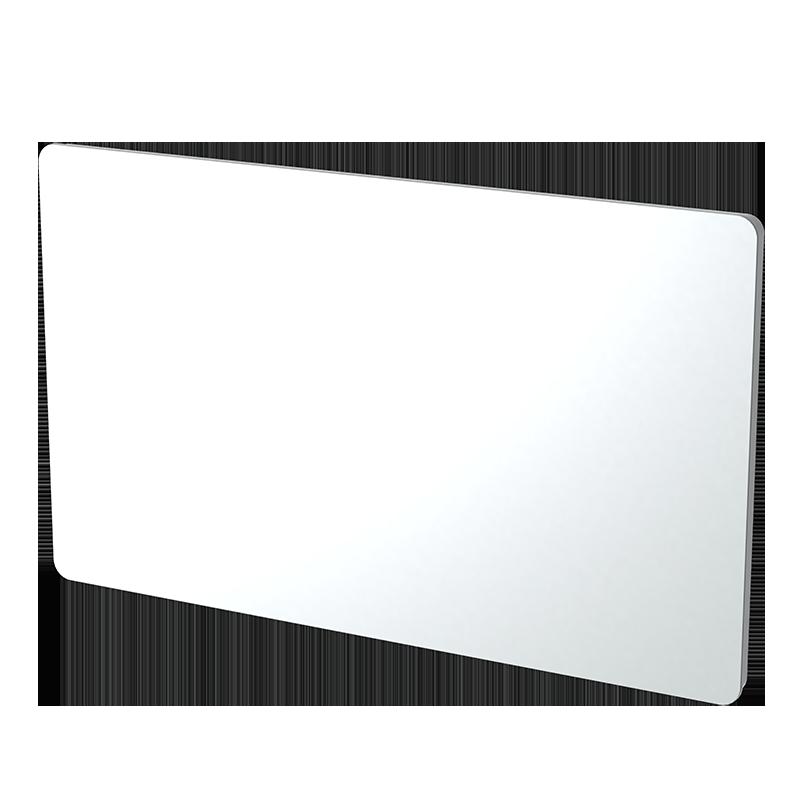 COMPACTO Blanc 1500W